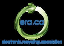era-logo-best-one-to-use-1-