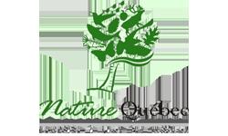 nature_quebec